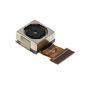 Ersatzteile, iPartsBuy hintere Kamera für HTC Desire 620