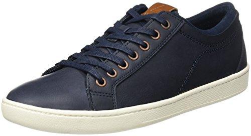 ALDO Herren Sigrun-R Sneaker, Blau (Navy), 46 EU