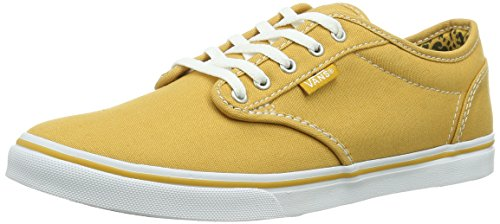 Vans-W-Atwood-Low-Baskets-mode-femme