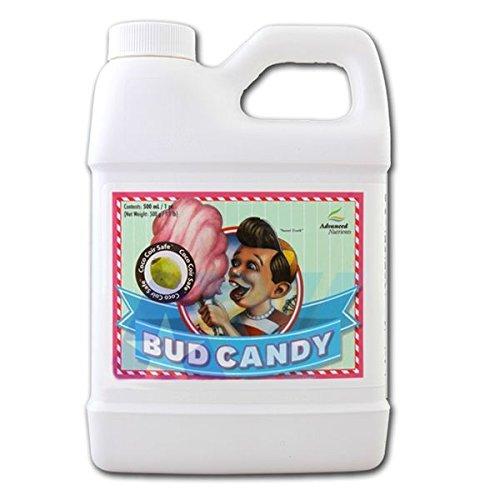 advanced-nutrients-bud-candy-500-ml