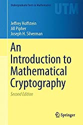Introduction to Mathematical Cryptograph