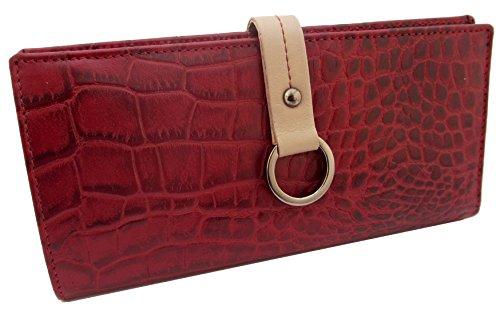 fabriqu-en-espagne-main-par-des-artisans-utilisant-100-cuir-vritable-portefeuille-porte-monnaie-femm
