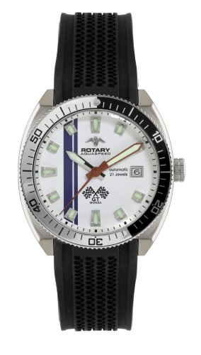 Rotary AGS90080/W/06