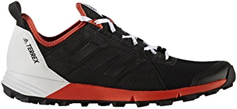 Adidas Terrex Agravic Speed, Zapatillas de Trail Running, Hombre  -