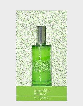 helan-fiori-radici-frutti-muschio-bianco-white-musk-eau-de-parfum-by-helan-fiori-radici-frutti