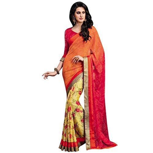 Jay Sarees Eid Festival Beautiful Saree Traditional Jcsari3110d6527