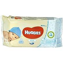 Huggies, Toallitas para Bebé - 1 x Pack ...