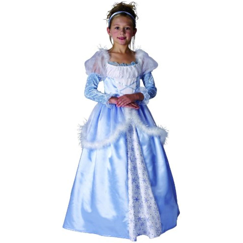 fcfe306317564 D eacute guiseHommes t princesse enfant - taille - 4 4 4  agrave  6 ans -  201173