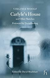 Carlyle's House and Other Sketches (Hesperus Classics) by Virginia Woolf (2003-07-14)