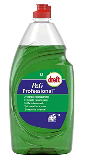 pg-professional-liquide-vaisselle-fairy-dreft-11-anti-graisse-1-litre