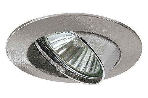 paulmann-einbaustrahler-premium-ebl-schwenkbar-metallisch-aluminium-98878