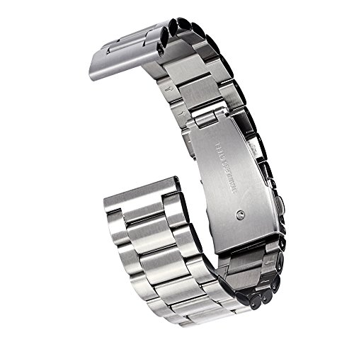 noranie-22mm-width-watch-band-stainless-steel-adjustable-strap-with-arc-metal-buckle-for-moto-360-2n