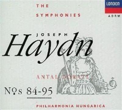 hadyn-symphonies-vol7-n-84-a-95-philharmonia-hungarica-anta-l-dorati