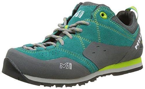 millet-ld-rockway-chaussures-de-randonnee-basses-femme-multicolore-vert-dynasty-green-asphalte-37-1-