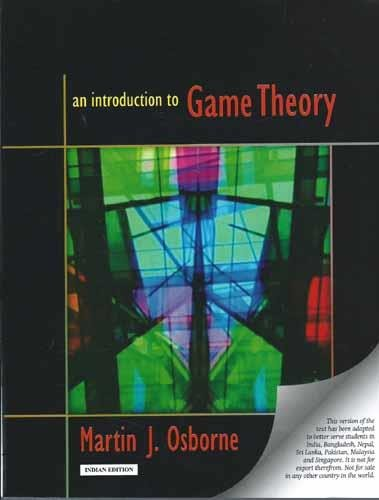 introduction to games What is a game [it's a good question, and a common question, one that you can spend a great deal of time arguing over the definition, conscious or not, will influence how one decides to design a game.
