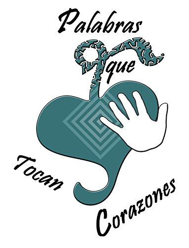 Palabras que tocan Corazones por Xiorella Meneses