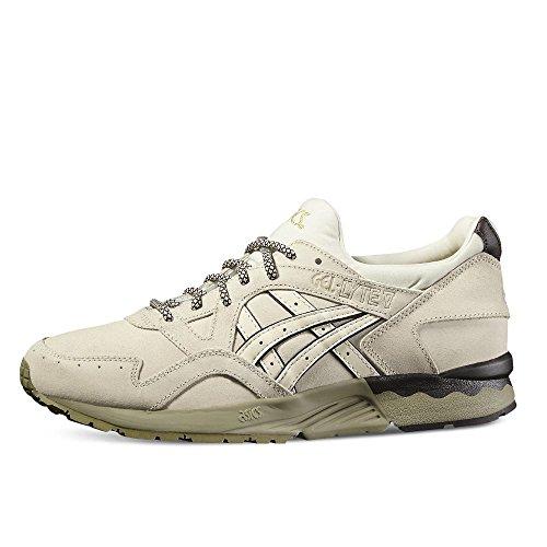 asics-gel-lyte-v-sneakers-men-off-white-us-95-eur-435-cm-275