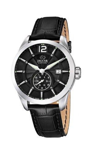 jaguar-watches-j663-4-reloj-analgico-de-cuarzo-para-hombre-con-correa-de-piel-color-negro