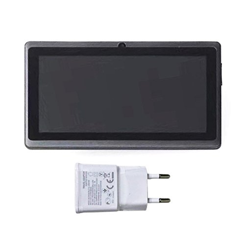 Swiftswan 7 Zoll TFT LCD Display Dual Core Kinder Tablet PC Computer 8G für Android