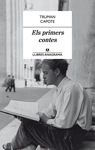Els primers contes (LLIBRES ANAGRAMA Book 22) (Catalan Edition)