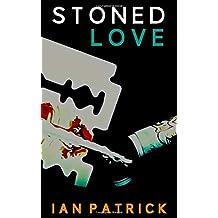 Stoned Love (Sam Batford)