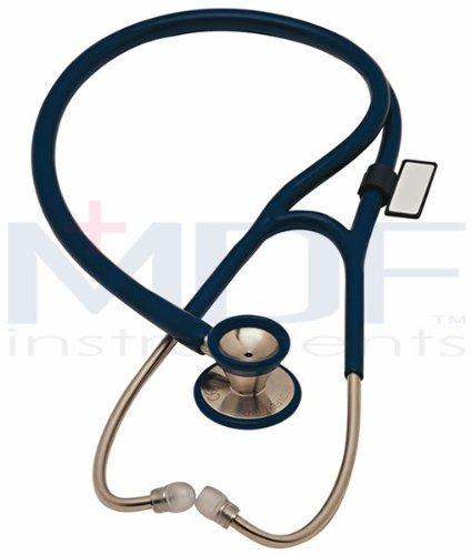 MDF Classic Cardiology MDF797-BO -...