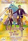 A Moment In Time (2013) Filipino DVD Coco Martin Julia Montes by coco Martin