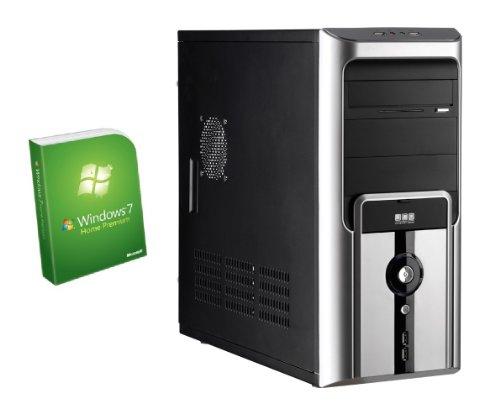 Hauppauge Colossus - adaptateur de capture vidéo - PCIe