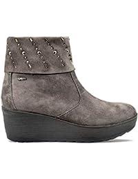 4029421203eb61 Amazon.it: CON - IGI&Co / Stivali / Scarpe da donna: Scarpe e borse