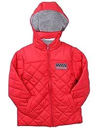 Beebay Jacket