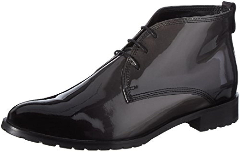 Homme / femme Sioux Barbora, Chukka La Boots FemmeB01F469H5SParent utilisation La Chukka qualité d'abord Juste prix 9622f6