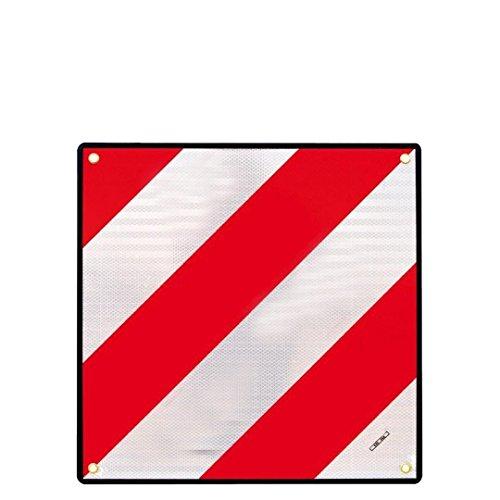 Imagen de Placa V20 Dicoal por menos de 30 euros.