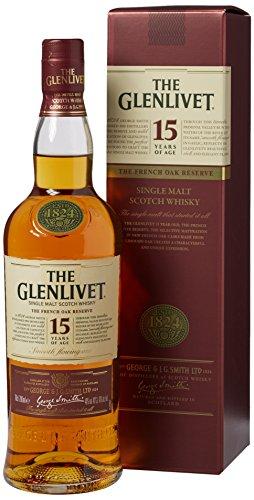 glenlivet-15-year-old-scotch-malt-whisky-70-cl