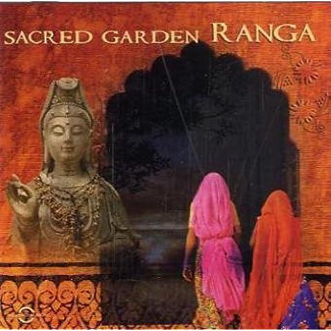 Sacred Garden