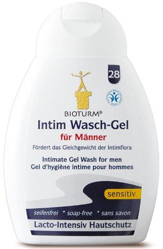 Bioturm-Intim-Wasch-Gel-fr-Mnner-Nr-28-250-ml