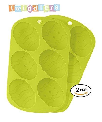 paquete-de-2-bandejas-de-silicona-de-calidad-premium-huevos-de-pascua-perfecto-para-cocinar-hornear-
