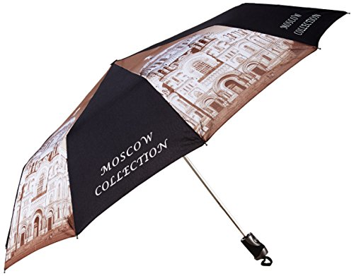 rain-street-folding-umbrella-world-cities-automatic-wind-resistant-red-srl01-03c