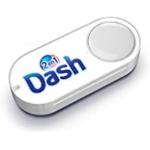 Dash Dash Button
