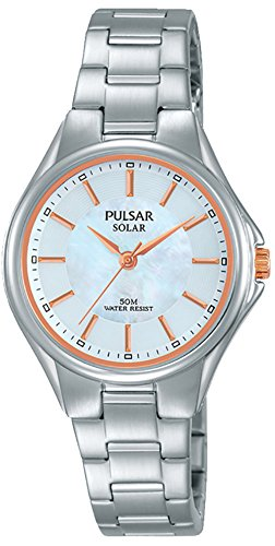 PULSAR BUSINESS relojes mujer PY5037X1