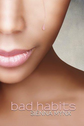 bad-habits-a-romantic-soap-opera