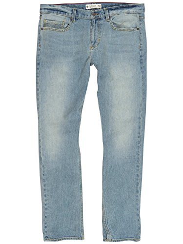 Pantalon Element Boom - Sb Light Used-Bleu Bleu