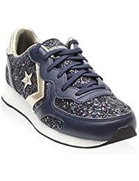 Amazon.fr   Auckland   Chaussures et Sacs c5860c7b3d5