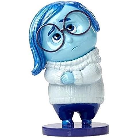 Disney Inside Out Sadness