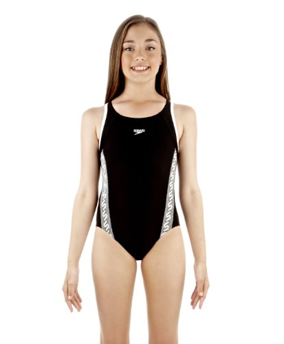 speedo-girls-monogram-muscleback-swimsuit-black-white-30
