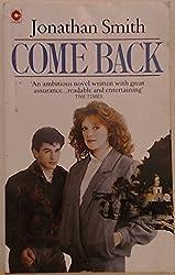 Come Back (Coronet Books)
