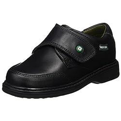 Gorila 31401 Zapatos Infantil