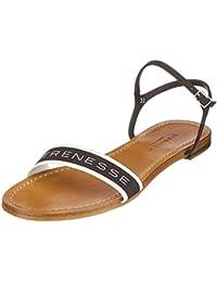Suchergebnis auf Amazon.de für  Strenesse  Schuhe   Handtaschen 37df93957d
