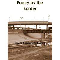 Poetry by the