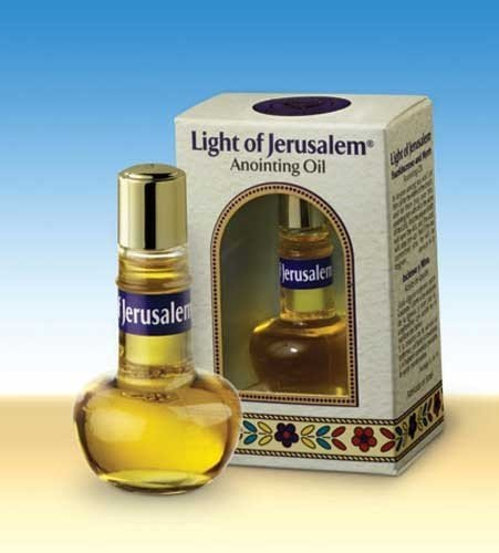 ein-gedi-oli-bibbia-regalo-profumato-anointing-oil-unzione-olio-8-ml