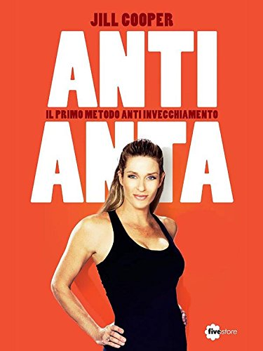 anti-anta-il-primo-metodo-anti-invecchiamento